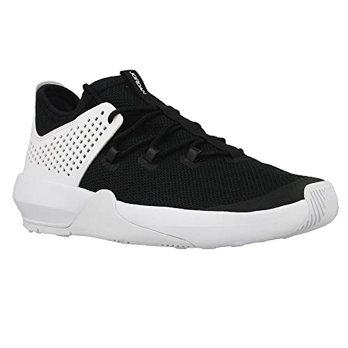 promo code eb416 76f1a Image Unavailable. Image not available for. Color: NIKE Air Jordan Express  Mens Trainers 897988 Sneakers ...