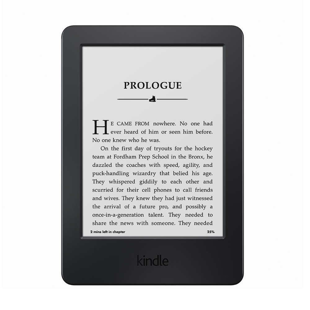 Image result for kindle images