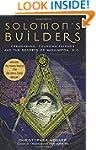 Solomon's Builders: Freemasons, Found...