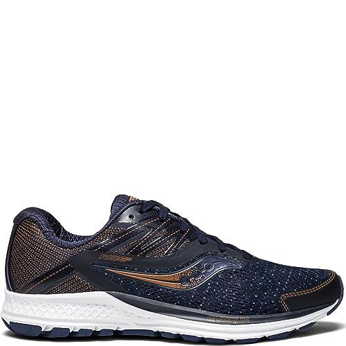Saucony Women s Ride 10 Running Shoe