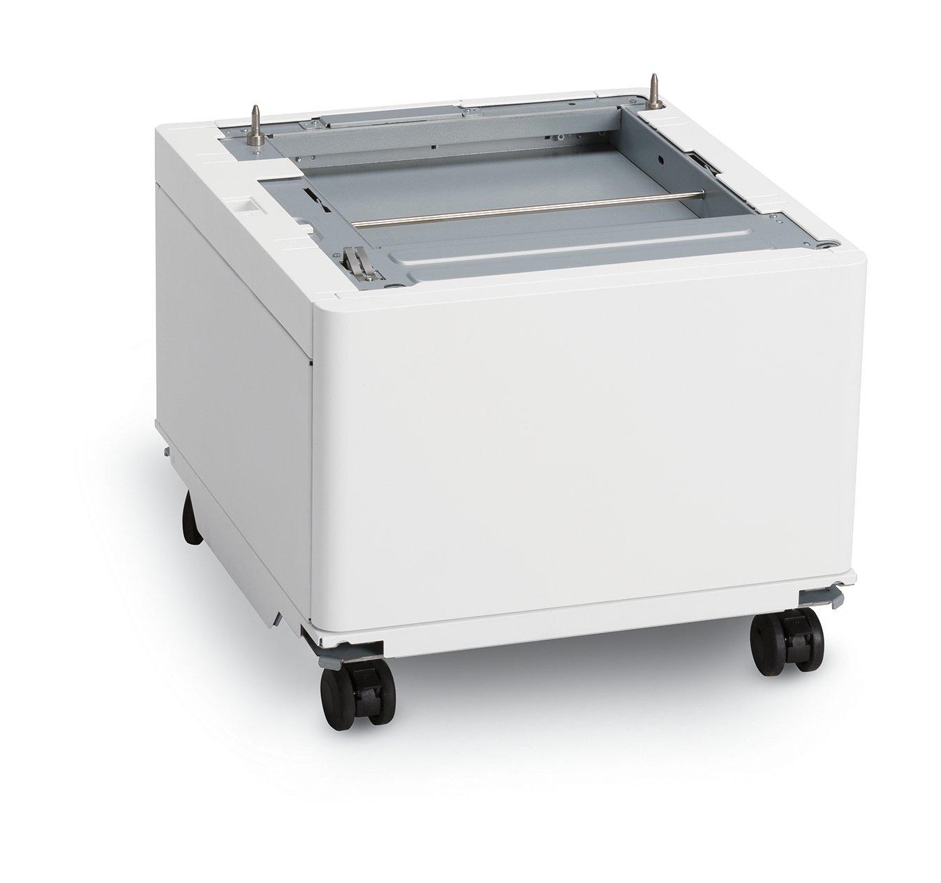Xerox 097S04955 MFP stand - for VersaLink B600, B605, B610, B615, C500, C505, C600, C605
