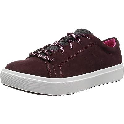 Dr. Scholl's Shoes Women's Wander Lace Fashion Sneaker | Fashion Sneakers