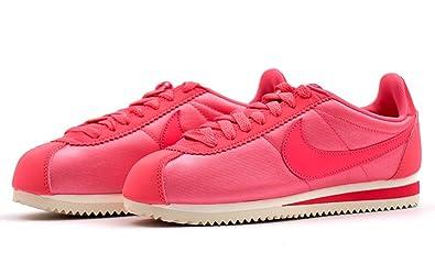 Schuhe Da.Schuhe Cortez CL.Nylon NW18