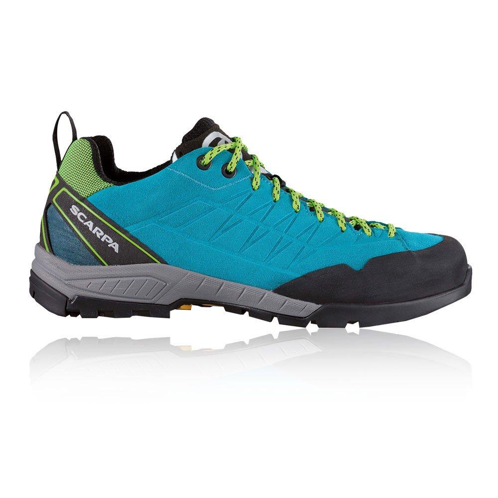 Scarpa Epic Approach Damens's Hiking Schuh - AW18