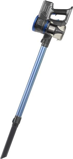 Taurus Ideal Lithium Aspirador de Mano y Lanza Extra Larga, 22.2 V ...