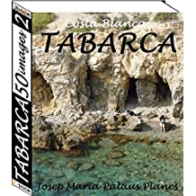 Costa Blanca: TABARCA (50 images) (2) (French Edition)