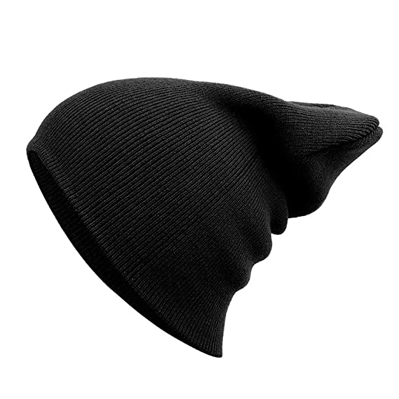JMETRIC Unisex Strickmütze|Beanie Hat |Hip Hop Mütze|Modemütze ...