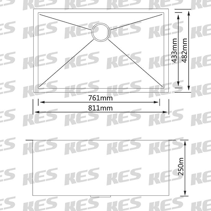 Land Rover Kes Diagram - Lir Wiring 101 on kubota diagrams, bmw diagrams, freightliner diagrams, ducati diagrams, ford diagrams, jeep diagrams, corvette diagrams, smart car diagrams, toyota diagrams,