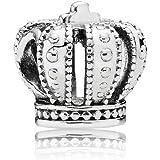 潘多拉女式925标准纯银饰品