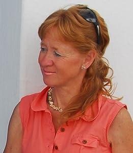 Polly Pullar