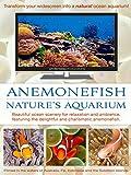 Anemonefish: Nature's Aquarium