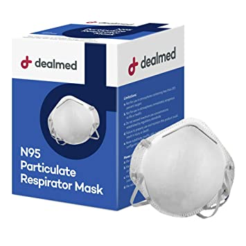 disposable n95 mask dust cover with filter mask for harmful