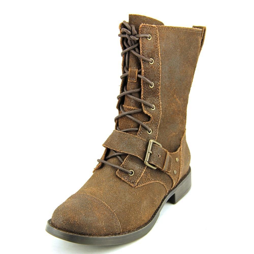6917a30ac70 UGG Australia Marela Boot in Dark Chestnut 9 W US, UK Size: 7 B(M ...