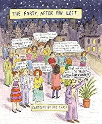The Party, After You Left