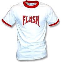 Ni/ñas Fresh Duck Blue 16 Ternua Brenva Camiseta