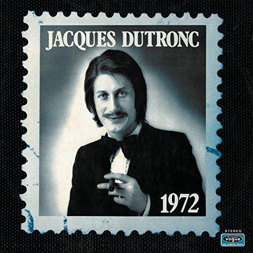 Le petit jardin (Remastered) by Jacques Dutronc on Amazon Music ...