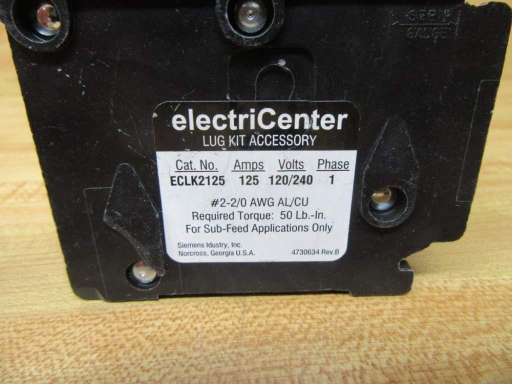 LF-14 PQ05RF1 Lot of 1 Integrated Circuit