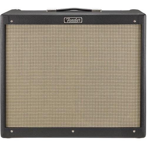 Fender Hot Rod Deville 212 IV 60-Watt 2x12 Tube Guitar Combo Amplifier [並行輸入品]   B07MB46194