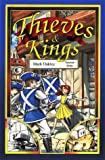 Thieves & Kings Volume 3 (The Blue Book)