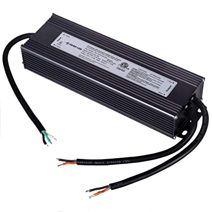 hero led ps 12lps150 dim etl listed dimmable led constant voltagehero led ps 12lps150 dim etl listed dimmable led constant voltage power