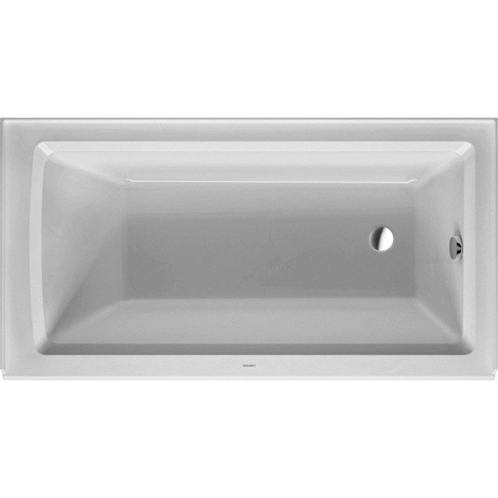 d dawnwatson improvement bath furniture tub duravit happy bathtub home me bathroom bathrooms