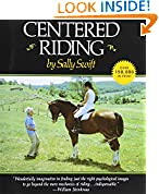 #9: Centered Riding (A Trafalgar Square Farm Book)