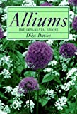Alliums: The Ornamental Onions