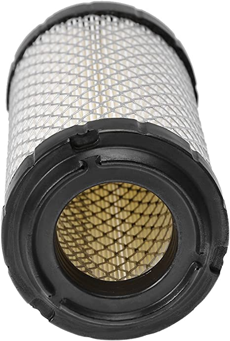 7-1//16 x 22-1//2 in. Baldwin RS5471 Heavy Duty Air Filter