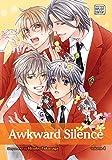 Awkward Silence, Vol. 4