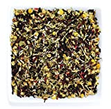 keurig bigelow chamomile - Tealyra - Sugar Detox - Hibiscus - Licorice - Lavender - Chamomile - Wellness Herbal Loose Leaf Tea - Digestive - Relaxing - Hot Iced - Antioxidants Rich - Caffeine Free - All Natural - 112g (4-ounce)