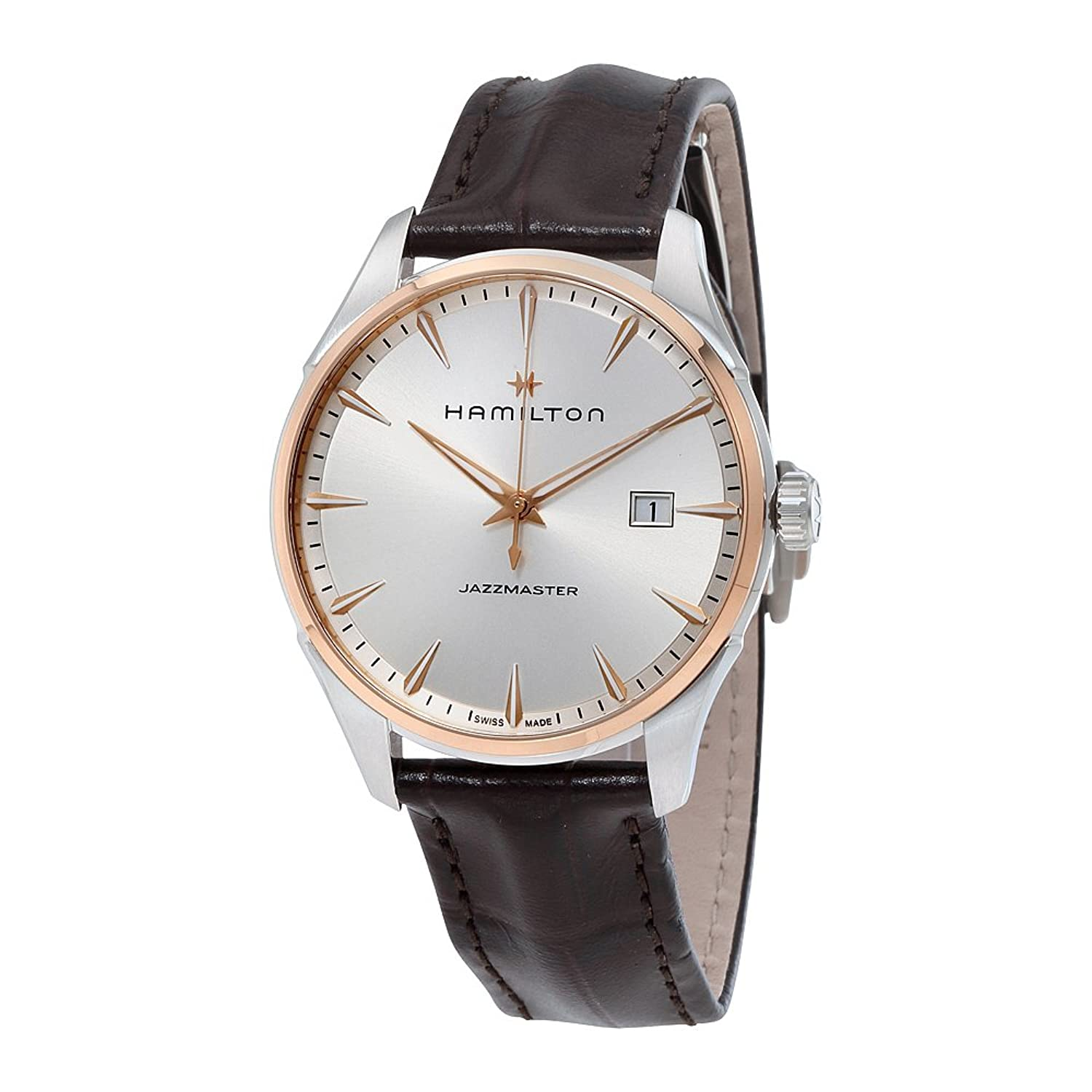 and gent urban perfect a understated elegance classic watches pin watch mixture of is the new