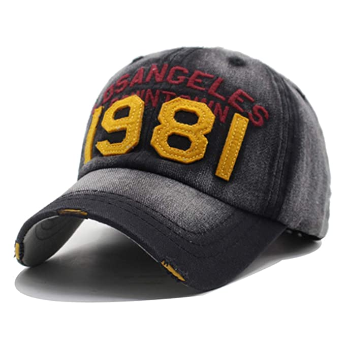 Men Casquette Women Baseball Cap Bone Hats for Men Girls Hip hop Gorras Casual Vintage Male