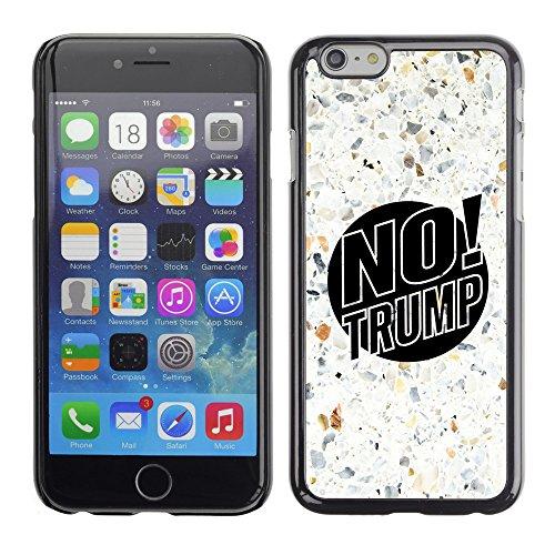 Print Motif Coque de protection Case Cover // Q04160535 Plus de trottoir // Apple iPhone 7