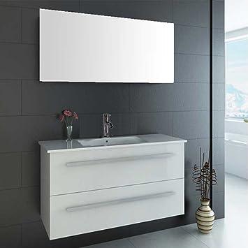 waschbecken set m belideen. Black Bedroom Furniture Sets. Home Design Ideas
