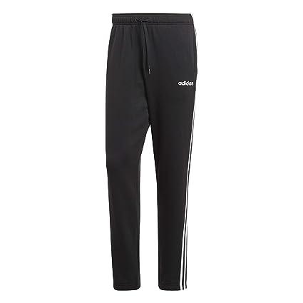 61cd4083737810 adidas Herren E 3s T PNT Ft Pants  Amazon.de  Sport   Freizeit