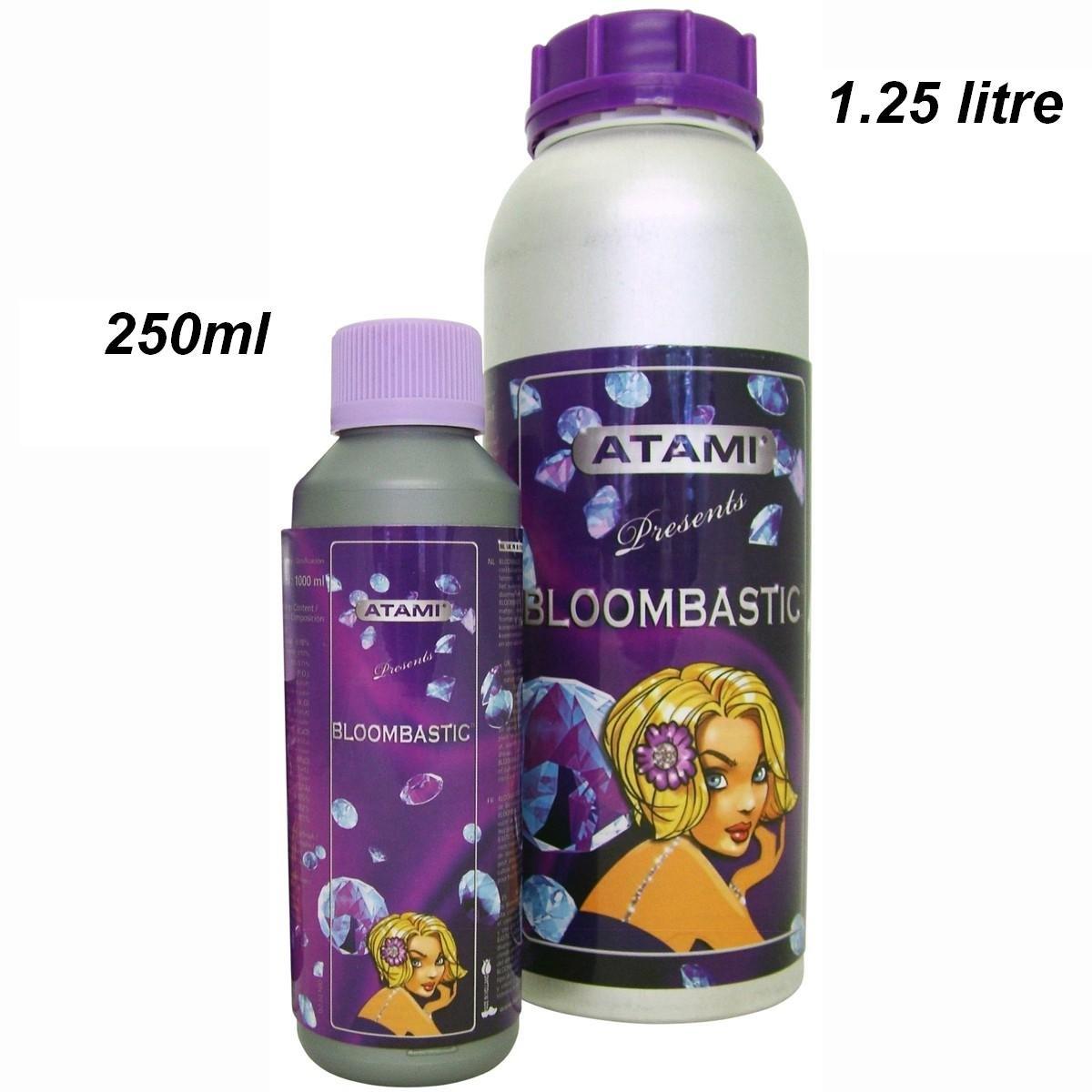 Atami Bloombastic 1.25ltr