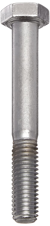 Hard-to-Find Fastener 014973136505 Coarse Metric Hex Cap Screws 8mm-1.25 x 60mm Piece-5