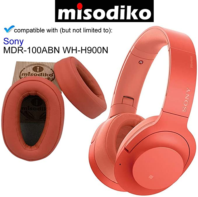 casque sony mdr 100abn telephone compatible