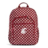 NCAA Women's Campus Backpack