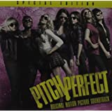 Pitch Perfect / O.S.T.