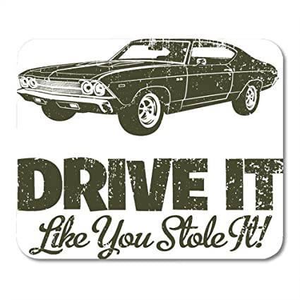 Amazon com : LIminglove Classic 1969 Chevrolet Chevelle Ss Cars Sale