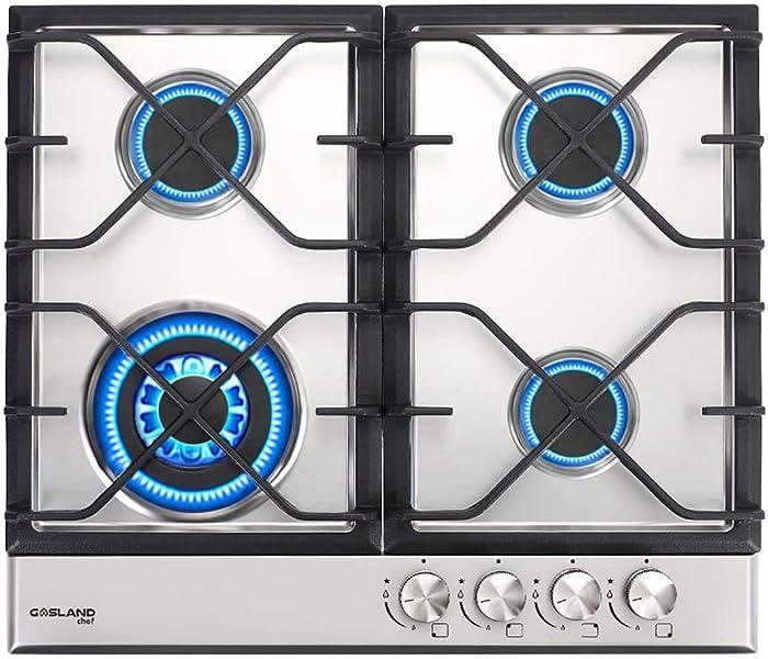 Top 9 Philips Electric Fryer 5 Qrt
