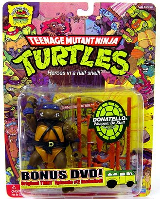 amazon com teenage mutant ninja turtles 25th anniversary action rh amazon com TMNT 30th Anniversary 25th Anniversary TMNT Toys
