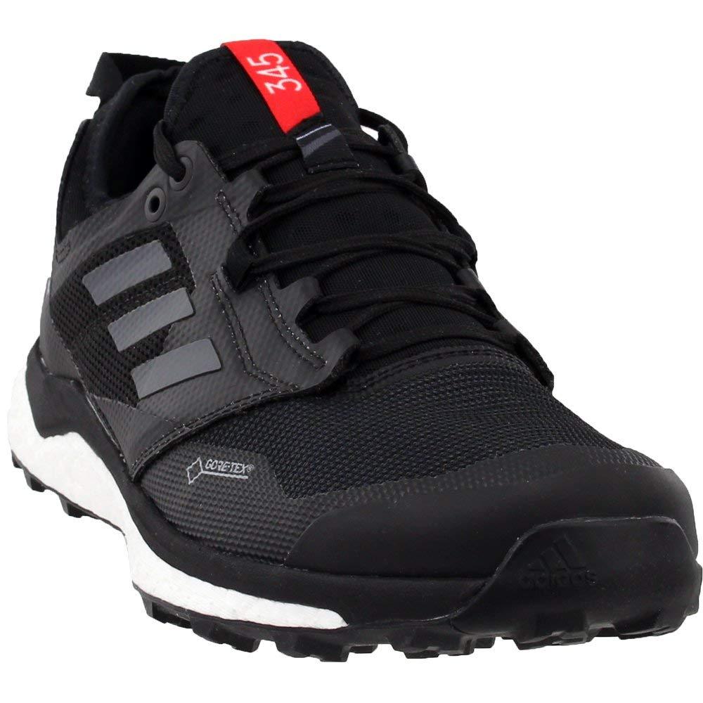 huge discount c9bbf b6330 Amazon.com   adidas outdoor Men's Terrex Agravic XT GTX   Trail Running