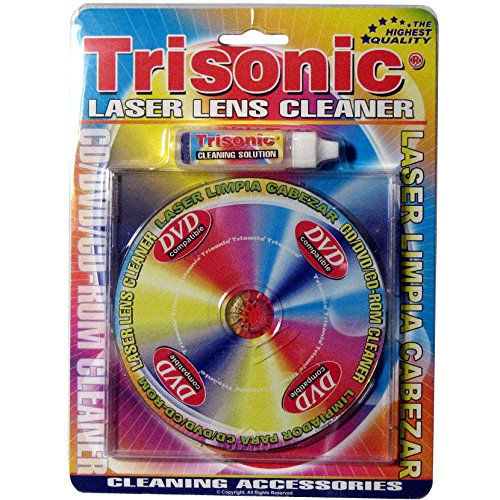 trisonic-cd-dvd-cd-rom-laser-lens-cleaner-liquid-included