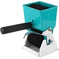 180 ml / 320 ml lijmroller applicator, lijmstrooier houtbewerking met standaard en stroomregelingsschakelaar voor…