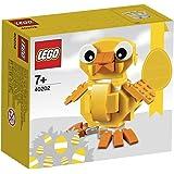 Lego 40202 Pollito de Pascua