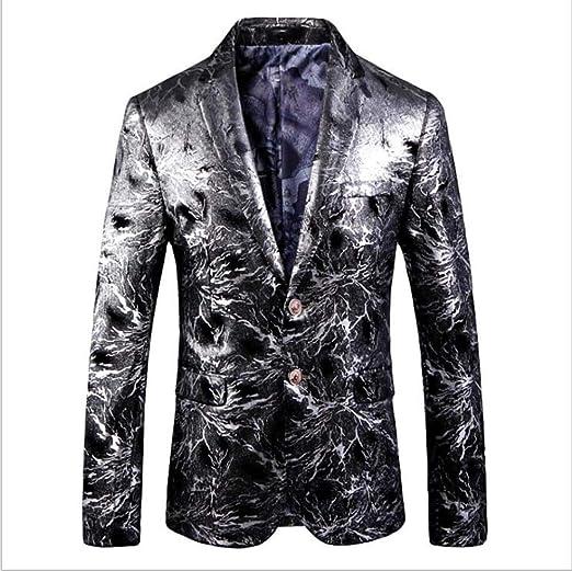 chaquetas de fiesta para hombres