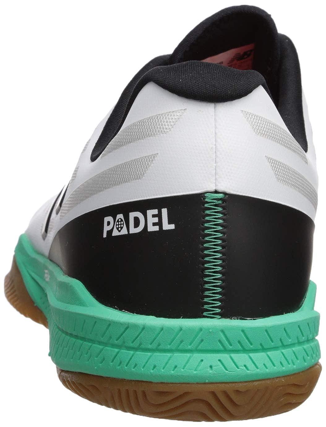 New Balance Mens 796v1 Hard Court Tennis Shoe