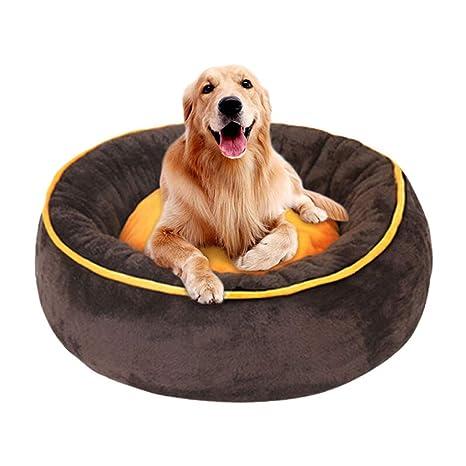 Amazon.com: SLM-max Cama para perro, gato, nido para ...